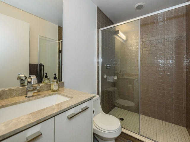 Condo Apartment at 9471 Yonge St, Unit 309, Richmond Hill, Ontario. Image 11