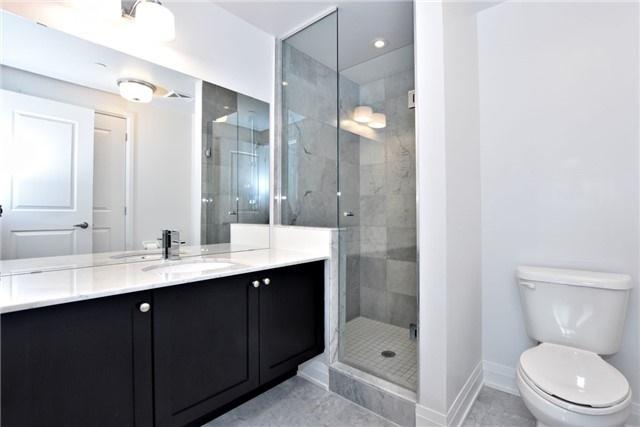 Condo Apartment at 15277 Yonge St, Unit 602B, Aurora, Ontario. Image 19
