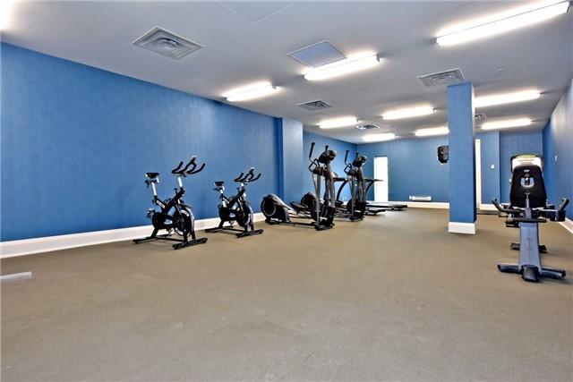 Condo Apartment at 15277 Yonge St, Unit 602B, Aurora, Ontario. Image 7