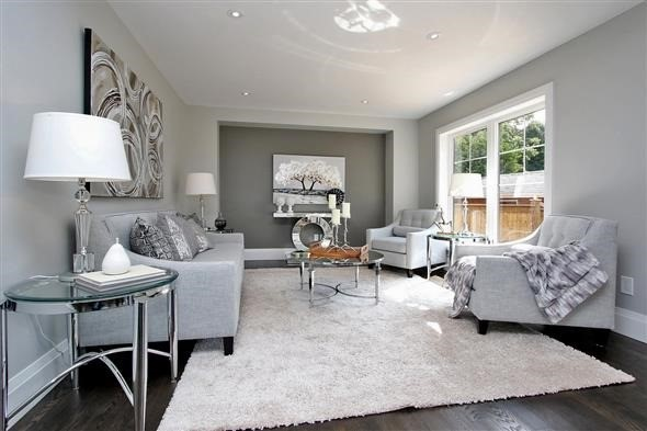 Detached at 194 Sunset Blvd, Whitchurch-Stouffville, Ontario. Image 11