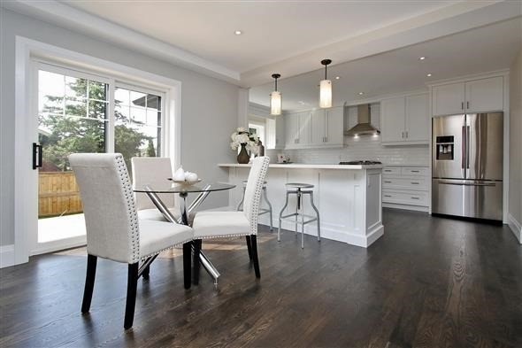 Detached at 194 Sunset Blvd, Whitchurch-Stouffville, Ontario. Image 13
