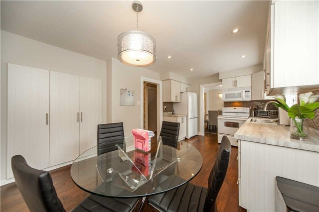 Detached at 95 Norman Dr, King, Ontario. Image 19