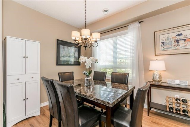 Condo With Common Elements at 112 Simcoe Rd, Unit # 101, Bradford West Gwillimbury, Ontario. Image 5