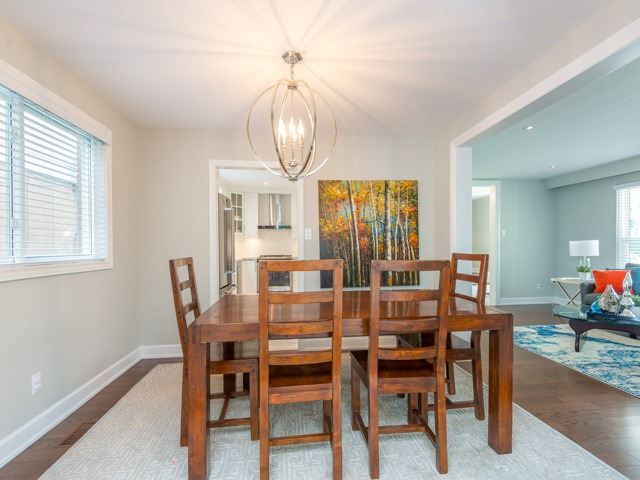 Detached at 533 Rupert Ave, Whitchurch-Stouffville, Ontario. Image 15