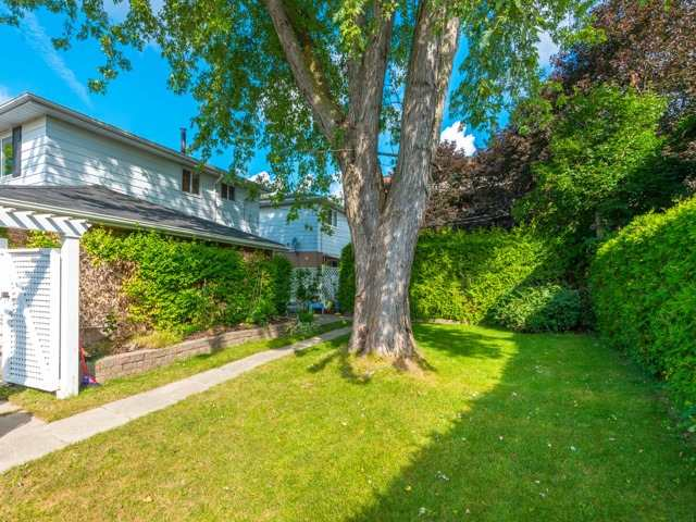 Detached at 533 Rupert Ave, Whitchurch-Stouffville, Ontario. Image 13