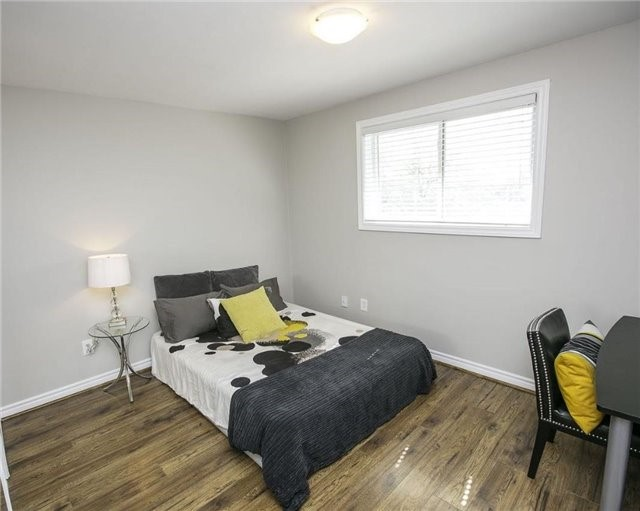 Detached at 58 William Roe Blvd, Newmarket, Ontario. Image 20