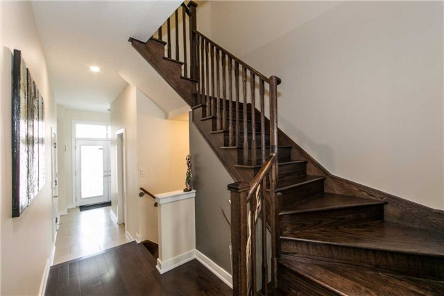 Townhouse at 105 Dariole Dr, Richmond Hill, Ontario. Image 17