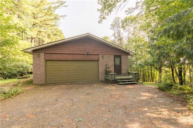 Detached at 18475 Centre St, East Gwillimbury, Ontario. Image 15