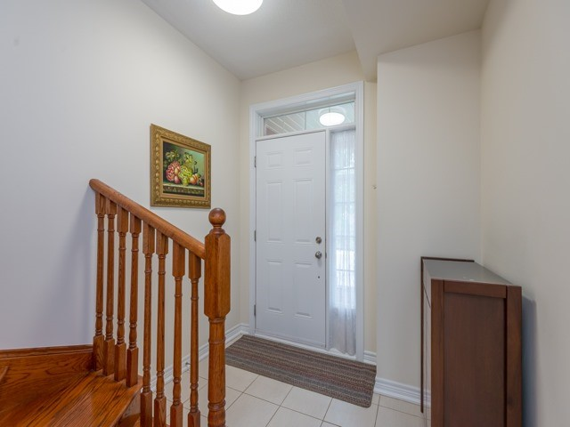 Townhouse at 151 Silverwood Ave, Unit Unit 32, Richmond Hill, Ontario. Image 12