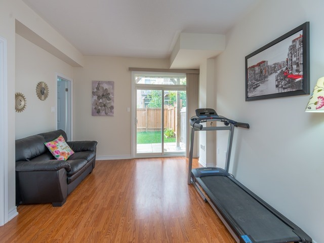 Townhouse at 151 Silverwood Ave, Unit Unit 32, Richmond Hill, Ontario. Image 14