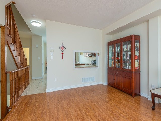 Townhouse at 151 Silverwood Ave, Unit Unit 32, Richmond Hill, Ontario. Image 19