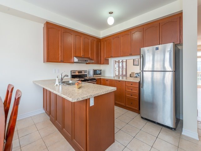 Townhouse at 151 Silverwood Ave, Unit Unit 32, Richmond Hill, Ontario. Image 20