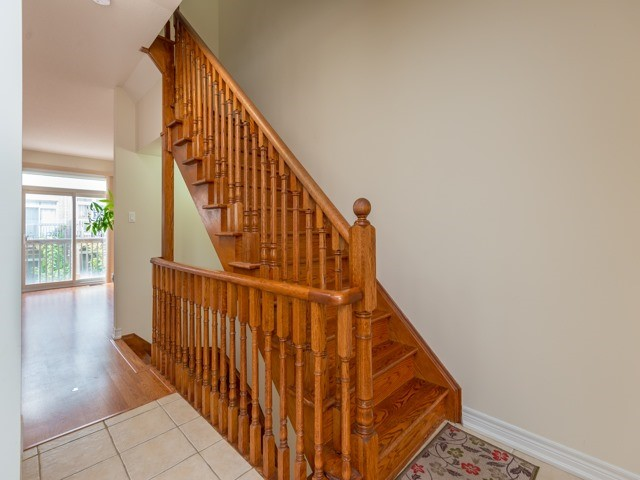 Townhouse at 151 Silverwood Ave, Unit Unit 32, Richmond Hill, Ontario. Image 4