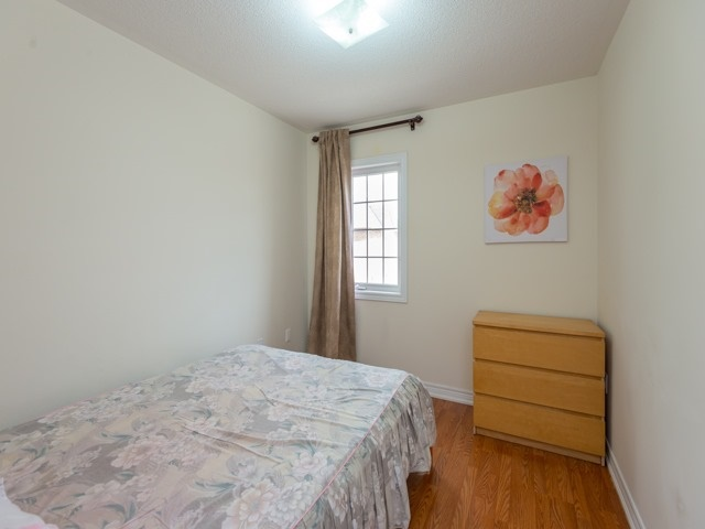 Townhouse at 151 Silverwood Ave, Unit Unit 32, Richmond Hill, Ontario. Image 7