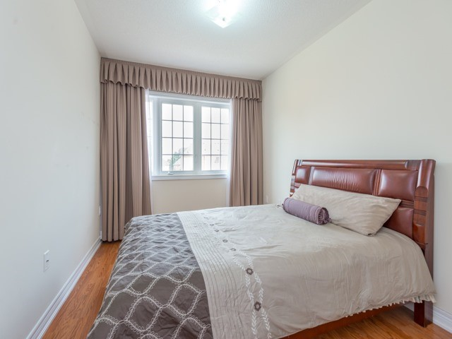 Townhouse at 151 Silverwood Ave, Unit Unit 32, Richmond Hill, Ontario. Image 8