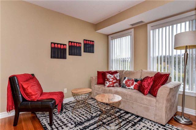 Condo Apartment at 22 James Hill Crt, Unit 216, Uxbridge, Ontario. Image 12