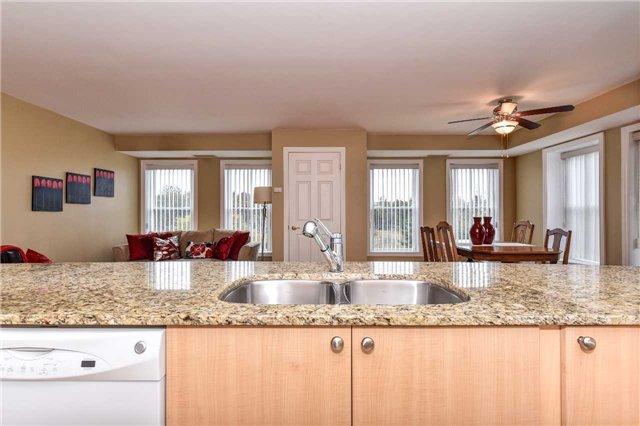 Condo Apartment at 22 James Hill Crt, Unit 216, Uxbridge, Ontario. Image 17