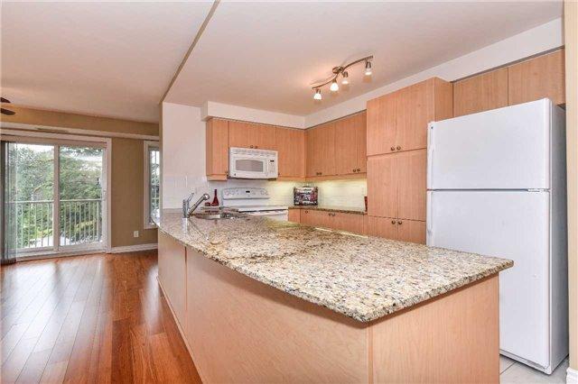 Condo Apartment at 22 James Hill Crt, Unit 216, Uxbridge, Ontario. Image 18