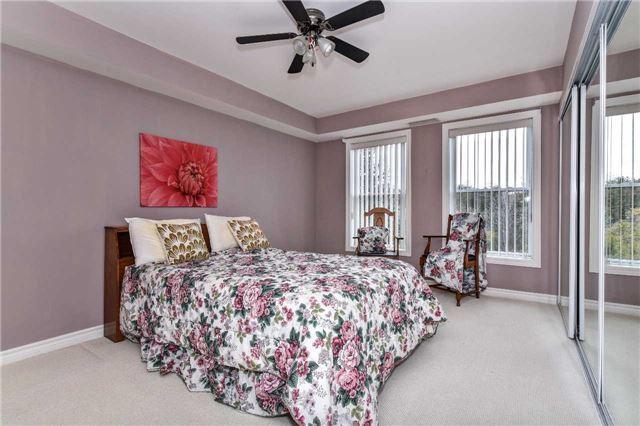 Condo Apartment at 22 James Hill Crt, Unit 216, Uxbridge, Ontario. Image 20
