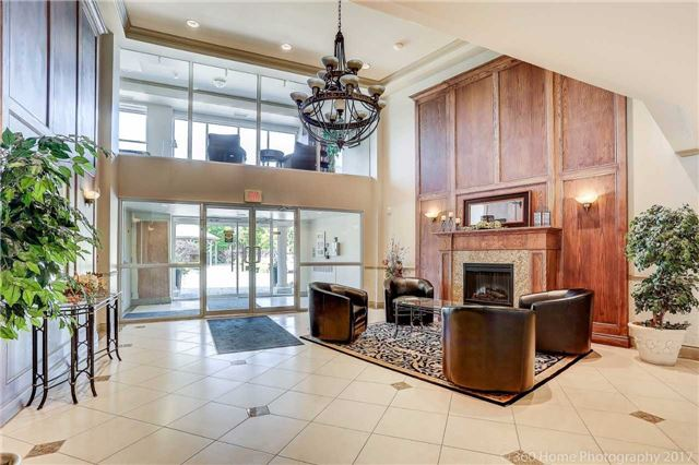 Condo Apartment at 22 James Hill Crt, Unit 216, Uxbridge, Ontario. Image 13