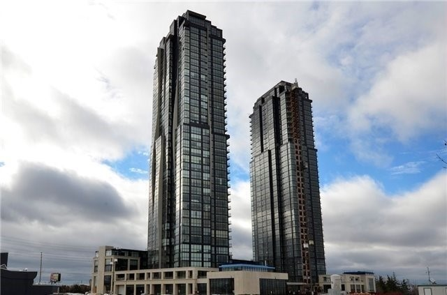 Condo Apartment at 2900 Highway 7 Rd, Unit 3105, Vaughan, Ontario. Image 1