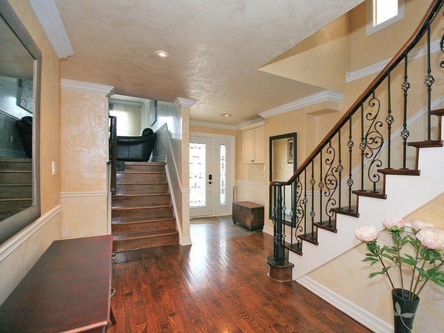 Detached at 154 Greenbelt Cres, Richmond Hill, Ontario. Image 15