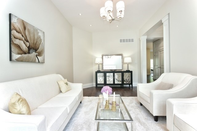 Detached at 4794 Holborn Rd, East Gwillimbury, Ontario. Image 15