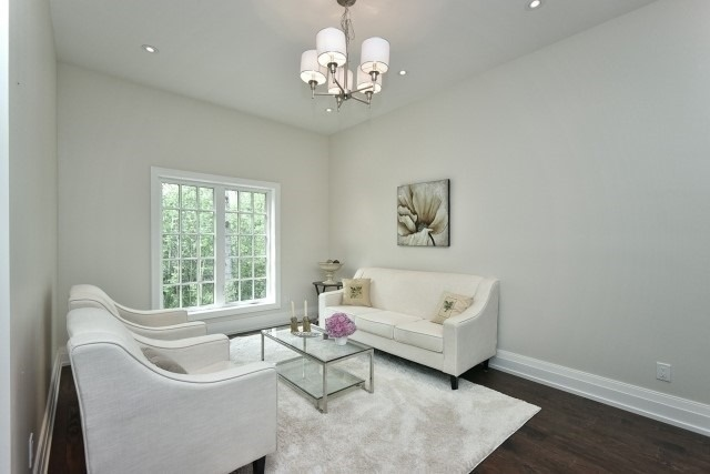Detached at 4794 Holborn Rd, East Gwillimbury, Ontario. Image 16