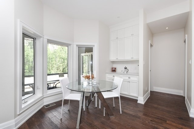 Detached at 4794 Holborn Rd, East Gwillimbury, Ontario. Image 20