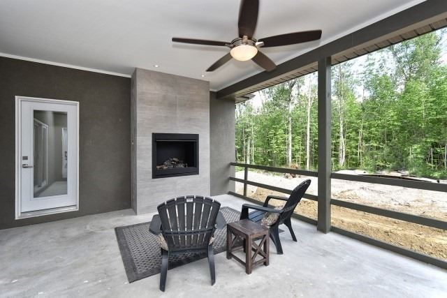Detached at 4794 Holborn Rd, East Gwillimbury, Ontario. Image 10