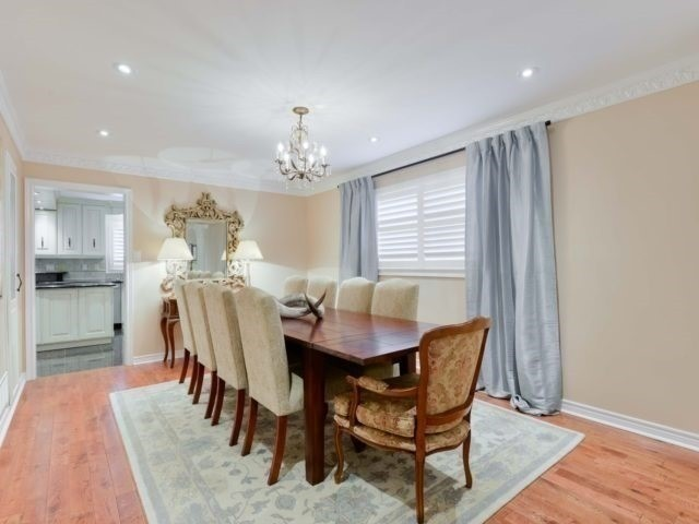 Detached at 290 Mapes Ave, Vaughan, Ontario. Image 12