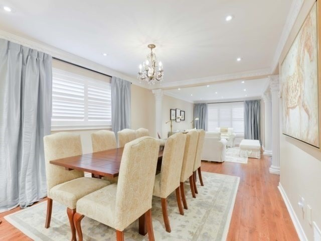 Detached at 290 Mapes Ave, Vaughan, Ontario. Image 13