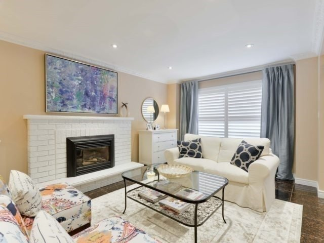 Detached at 290 Mapes Ave, Vaughan, Ontario. Image 14