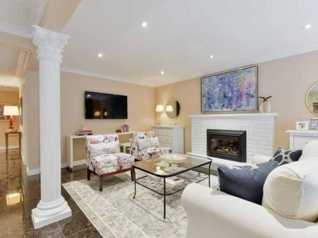 Detached at 290 Mapes Ave, Vaughan, Ontario. Image 15