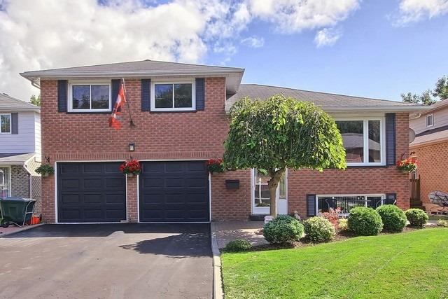 Detached at 26 Imperial Cres, Bradford West Gwillimbury, Ontario. Image 1