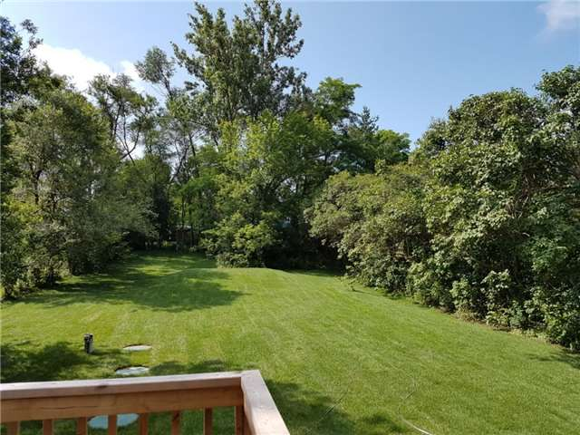 Detached at 2305 4th Line, Innisfil, Ontario. Image 10