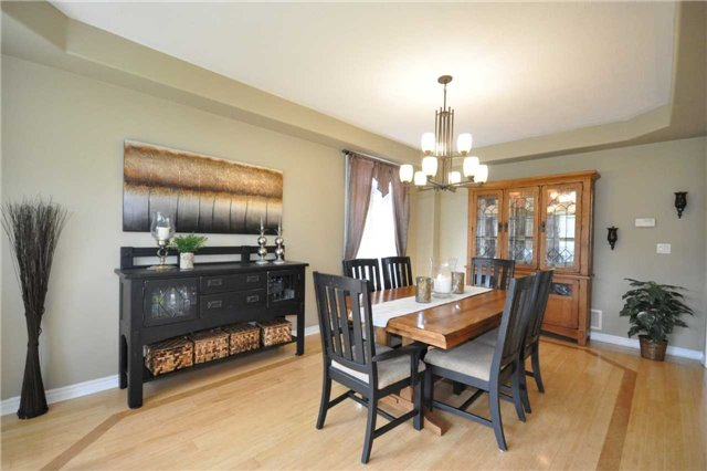 Detached at 124 Second Ave, Uxbridge, Ontario. Image 15