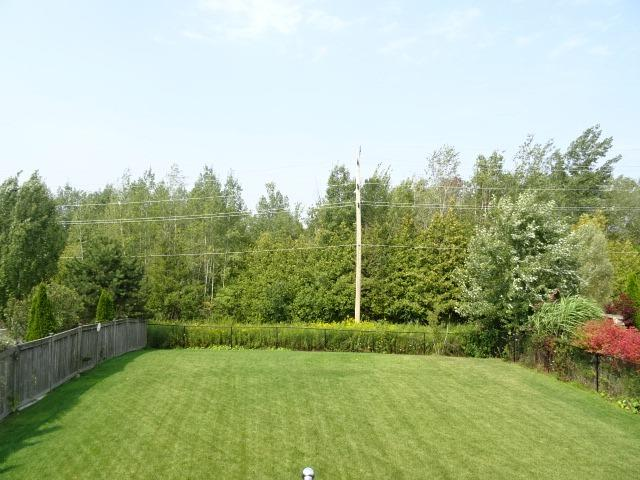 Detached at 124 Second Ave, Uxbridge, Ontario. Image 13