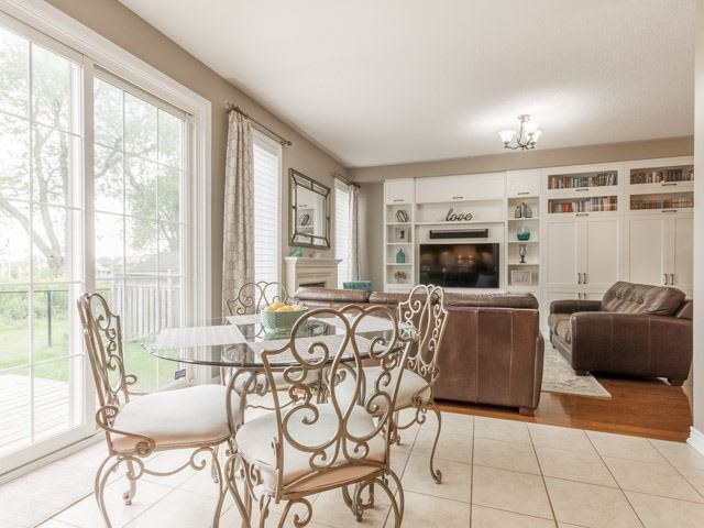 Detached at 11 Pexton Ave, Richmond Hill, Ontario. Image 15