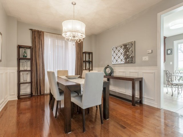 Detached at 11 Pexton Ave, Richmond Hill, Ontario. Image 16