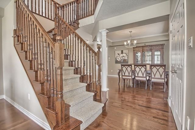 Detached at 41 Heron Hollow Ave, Richmond Hill, Ontario. Image 16