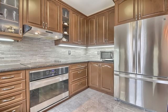 Detached at 41 Heron Hollow Ave, Richmond Hill, Ontario. Image 19