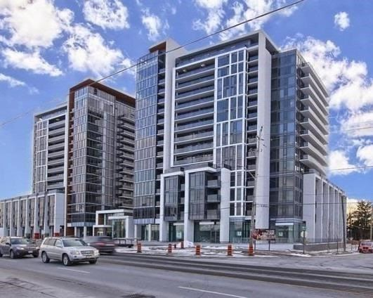 Condo Apartment at 9608 Yonge St, Unit 303A, Richmond Hill, Ontario. Image 8