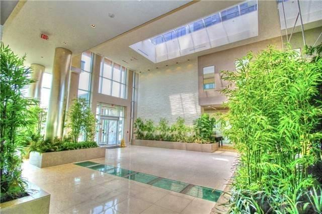 Condo Apartment at 9608 Yonge St, Unit 303A, Richmond Hill, Ontario. Image 12