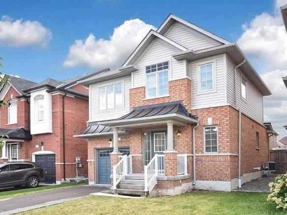 Detached at 261 Lageer Dr, Whitchurch-Stouffville, Ontario. Image 1