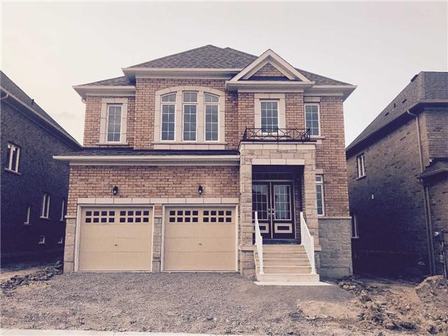 Detached at 98 Vivian Creek Rd, East Gwillimbury, Ontario. Image 1