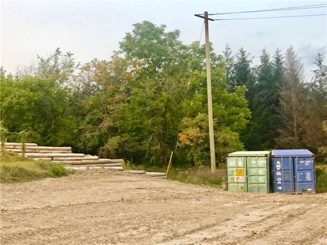 Detached at 98 Vivian Creek Rd, East Gwillimbury, Ontario. Image 9
