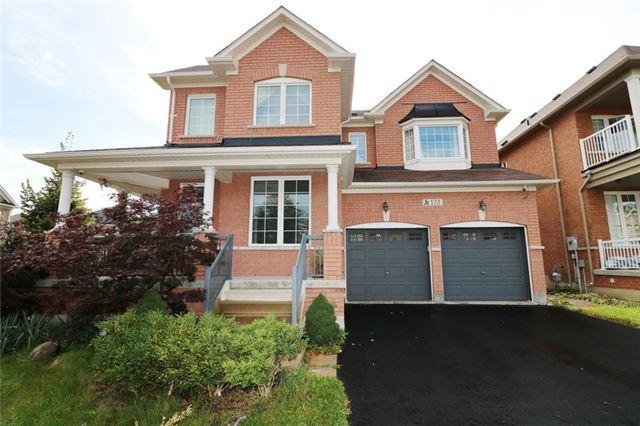 Detached at 172 Rizal Ave, Markham, Ontario. Image 1