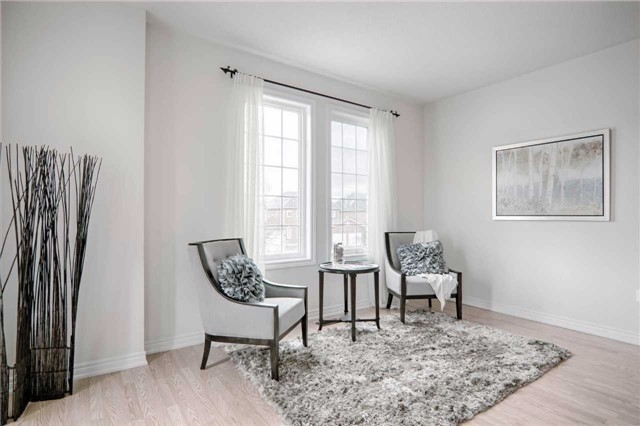 Townhouse at 164 Yorkland St, Richmond Hill, Ontario. Image 10