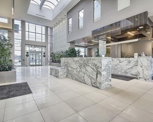 Condo Apartment at 9600 Yonge St, Unit 1701B, Richmond Hill, Ontario. Image 14